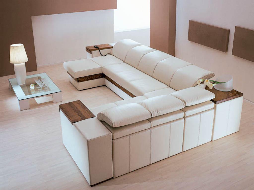 """Мебельная фабрика """"калинка"""", г. саратов / диван угловой кали."""