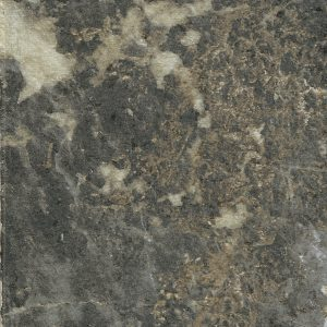 Королевский опал