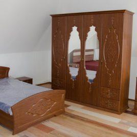 Спальня Престиж