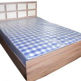 Кровать 1.4 ЛДСП