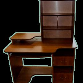 Стол компьютерный №4
