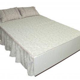 Спальня ЛДСП