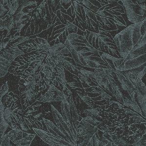 Серебряный лес