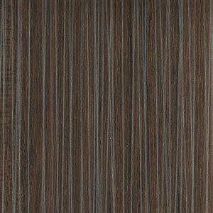 Венге-серый