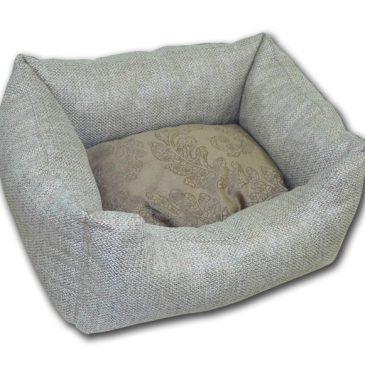 Лежанка для домашних животных №2
